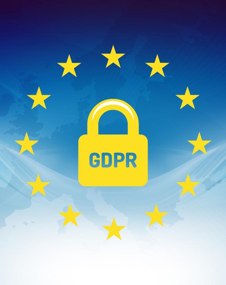 Jornadas Informativas para empresas asociadas a ANGECO sobre la entrada en vigor en mayo del Reglamento Europeo de Protección de Datos.