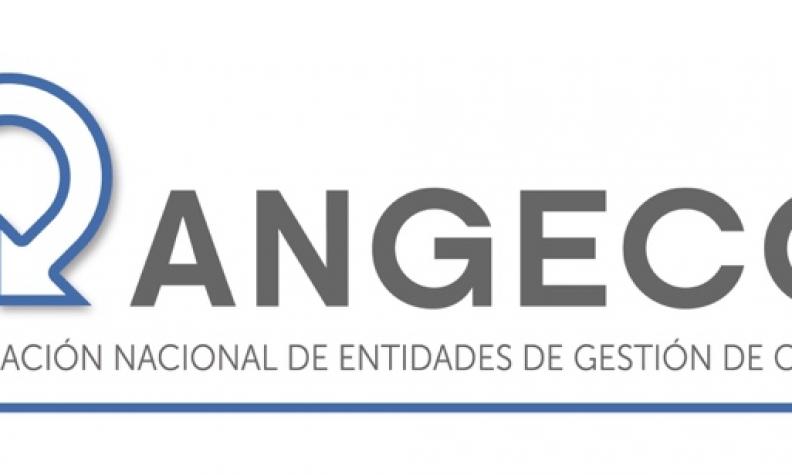 Asamblea General ANGECO 3 de noviembre