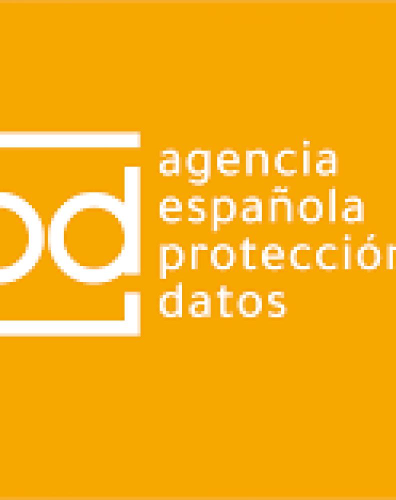Reunión con la Agencia Española de Protección de Datos