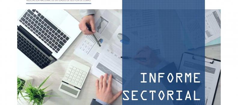 """Informe Sectorial: """"Las empresas de ANGECO crean mas de 9.500 puestos de trabajo directos"""""""