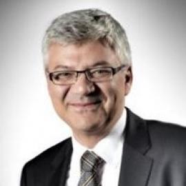 Jacques Llorens