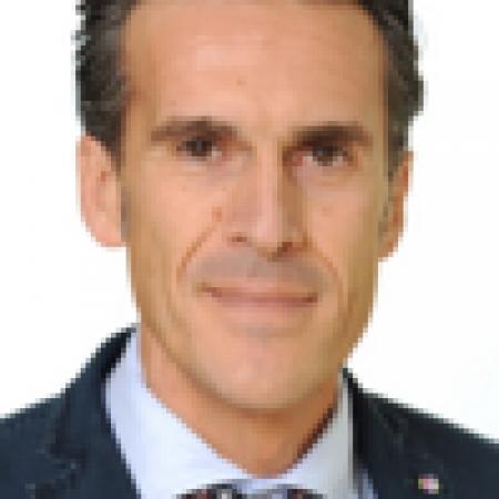 José Carlos Rubio