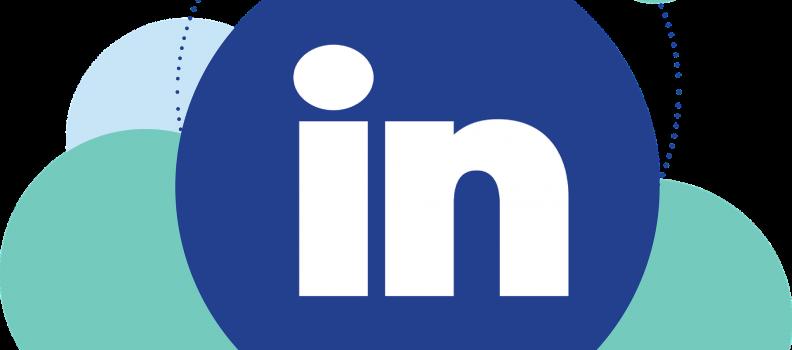 Webinar saca partido a Linkedin. Manual de buenas prácticas