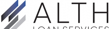 ALTHLOAN Services SL