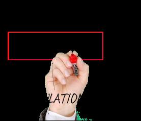 Plan de Implantación del Sistema de Gestión de Cumplimiento de los Asociados de Angeco