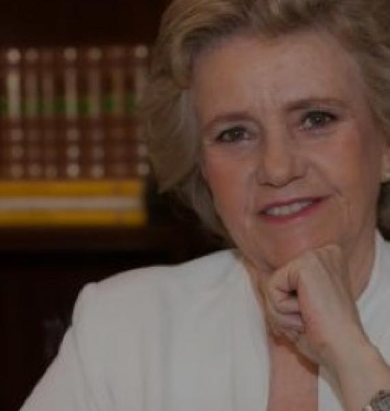 El Defensor del Pueblo aconseja regular las empresas de recobro para proteger al deudor