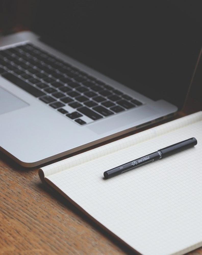 Gestión y organización del teletrabajo