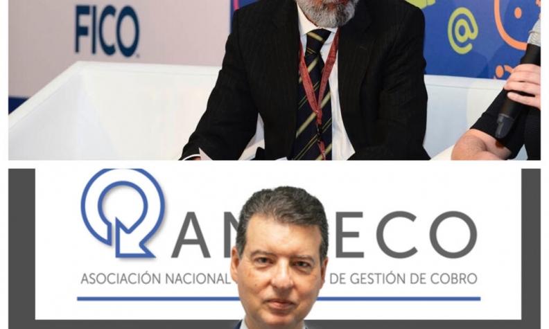 Actualidad ANGECO